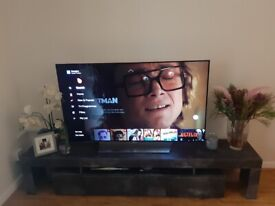 LG OLED 55EF950V TV