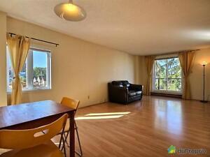 146 000$ - Condo à vendre à Gatineau Gatineau Ottawa / Gatineau Area image 4
