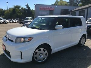 2012 Scion xB XB | All Power | Cruise | Large Cargo Space | Kitchener / Waterloo Kitchener Area image 9