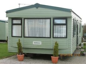 Park Home to Rent near Truro