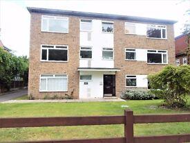 Lynne Court, Cambridge Road, Raynes Park, London, SW20