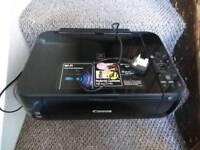 Canon multifunction printer k10356