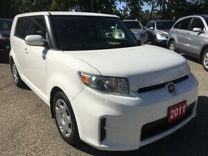 2012 Scion xB XB | All Power | Cruise | Large Cargo Space | Kitchener / Waterloo Kitchener Area image 7