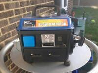 850v generator