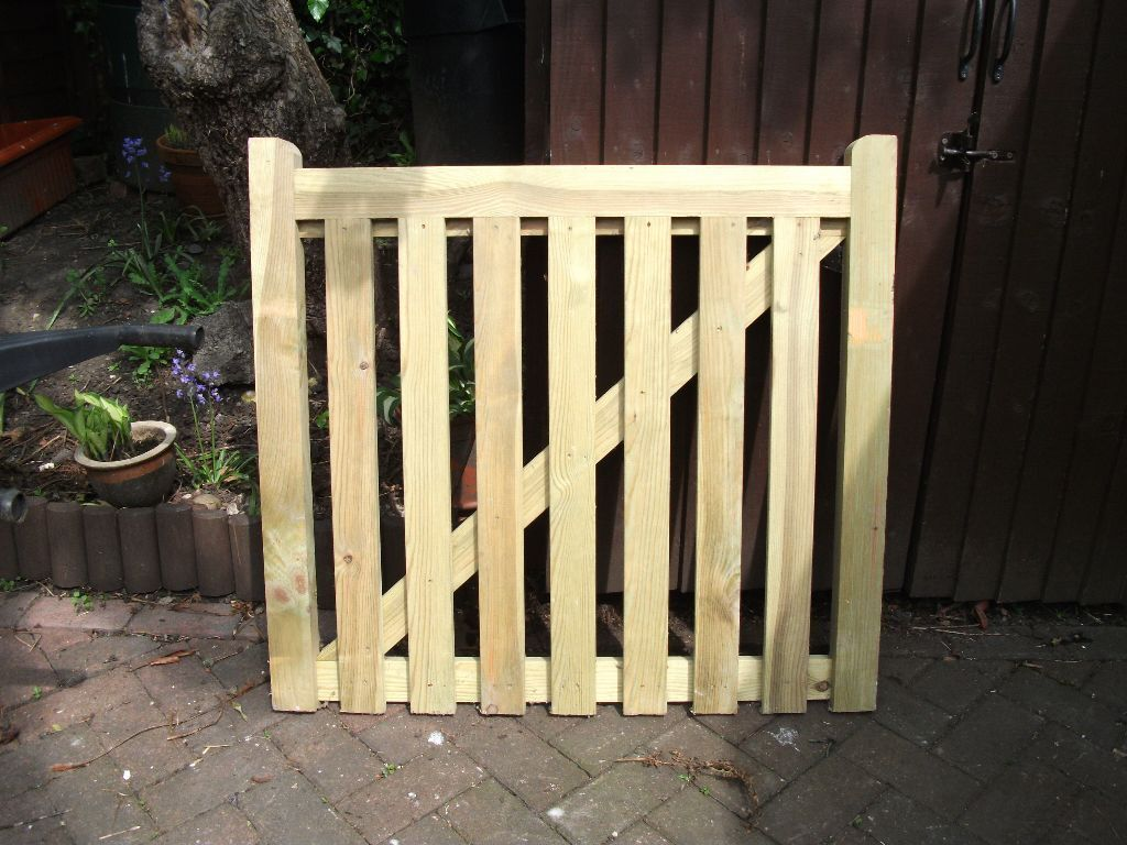 Marvelous Solid Timber Garden Gate From Wickes  Unused Ready To Paint Or  With Glamorous Solid Timber Garden Gate From Wickes  Unused Ready To Paint Or Stain  Mm With Comely Design Your Garden Online Free Also Garden Shed Designs In Addition Small Garden Hoe And Solar Powered Garden Wall Lights As Well As Screens For Gardens Additionally Summer Garden Toys From Gumtreecom With   Glamorous Solid Timber Garden Gate From Wickes  Unused Ready To Paint Or  With Comely Solid Timber Garden Gate From Wickes  Unused Ready To Paint Or Stain  Mm And Marvelous Design Your Garden Online Free Also Garden Shed Designs In Addition Small Garden Hoe From Gumtreecom