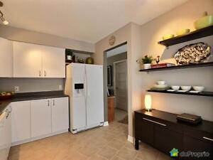 249 900$ - Jumelé à vendre à Aylmer Gatineau Ottawa / Gatineau Area image 5
