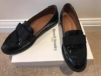 Russell & Bromley Ladies Shoes