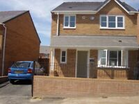 3 Bed DOUBLE BED Detached House to rent: 10 Min walk Manchester City Centre