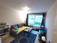 Fully Furnished One Bedroom Flat - Newhaven/Leith