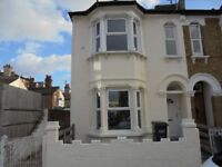 Four Bedroom w/ 2 Receptions to Rent - South Norwood - SE25 (Part DSS welcomed)