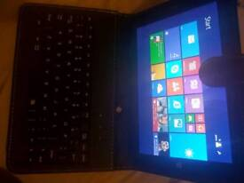Chuwi vi8 + windows 8 tablet