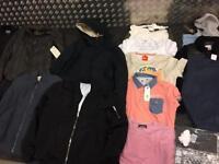 Wholesale designer clothing