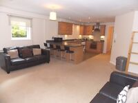 4 Bedroom Apartment within the heart of Newcastle City Centre! Rialto Building, Melbourne Street NE1