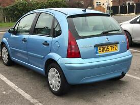 Citroen C3 ! Drives fantastic clean body work and interior