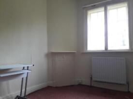 Single room in Golders Green