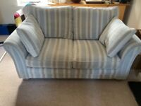 Lovely Alstons lounge suite for quick sale.