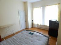 SPACIOUS AND CLEAN ** SUNNY BEDROOM in a BEAUTIFUL HOUSE