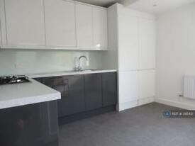 2 bedroom house in Priory Road, Reigate, RH2 (2 bed)