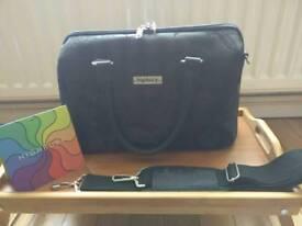 Highbury Cabin Size Bag