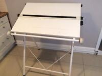 Architects A1 drawing board