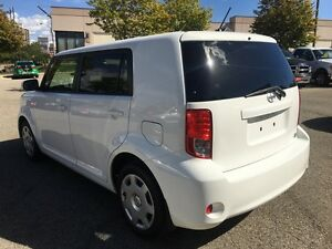 2012 Scion xB XB | All Power | Cruise | Large Cargo Space | Kitchener / Waterloo Kitchener Area image 3