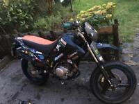 Yamaha xt offers or swaps