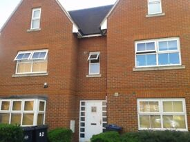 ROOM TO RENT NEAR STANSTED AND B. STORTFORD HOSPITAL