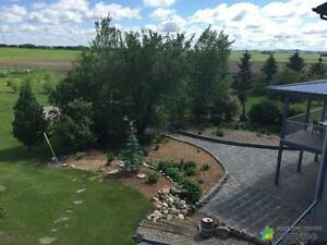 $785,000 - Acreage / Hobby Farm / Ranch in County of Minburn Strathcona County Edmonton Area image 4