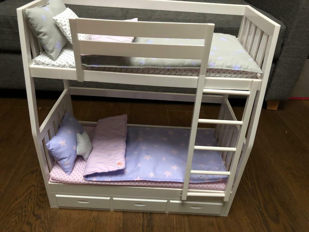 Our Generation Bunk Beds In Epsom Surrey Gumtree