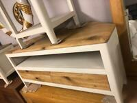 Tv units from £150