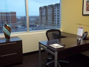 PSYCHOLOGISTS: We have the perfect office for you! West Island Greater Montréal image 2