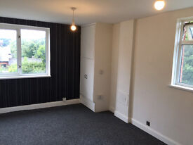 1 bedroom fully self contained flat £88 per week – Lytham St Annes, Lancashire