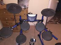 Roland TD6 Percussion sound module