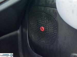 2014 Fiat 500L Sport w/Roof and Nav! London Ontario image 15