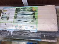 Variouse of Garden Storges ,, Brand new ,, Bargain,, Half Price of the market Price, start from £20