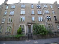 Beautiful 1 Bedroom,Ground Floor - Lochee Road - AVAILABLE NOW