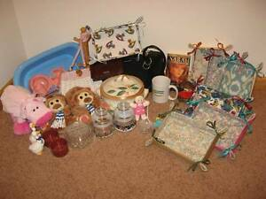$5 Items!!! Spreyton Devonport Area Preview