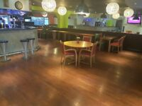 Restaurant to rent - Heathrow