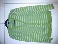 Paul smith cardigan size XL £10