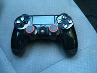 Official Sony PS4 controller v2