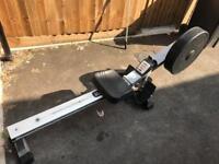 VFit Rowing Machine