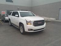 2015 GMC Yukon XL SLE  MAGS 20 P EN OPTION