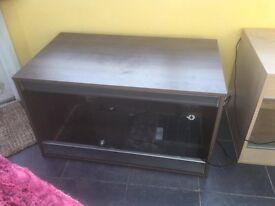 Vivarium for sale about 3 ft