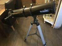 Skywatcher 130 telescope
