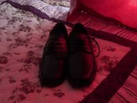new sketchers men,s shoes