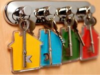 Lettings Manager/ess