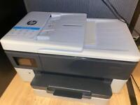 HP OFFICE PRINTER 7720