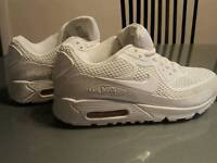 Nike Air Max Brand new size 10