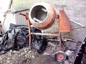 Diesel Generator 3KW | in Sutton, London | Gumtree