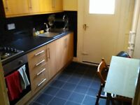 Large Double Room in Zone 2 - Herne Hill in a House Share - WiFi and All Household Bills Included